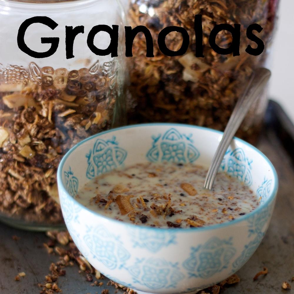 granolas-muffin au carrottes 205.jpg