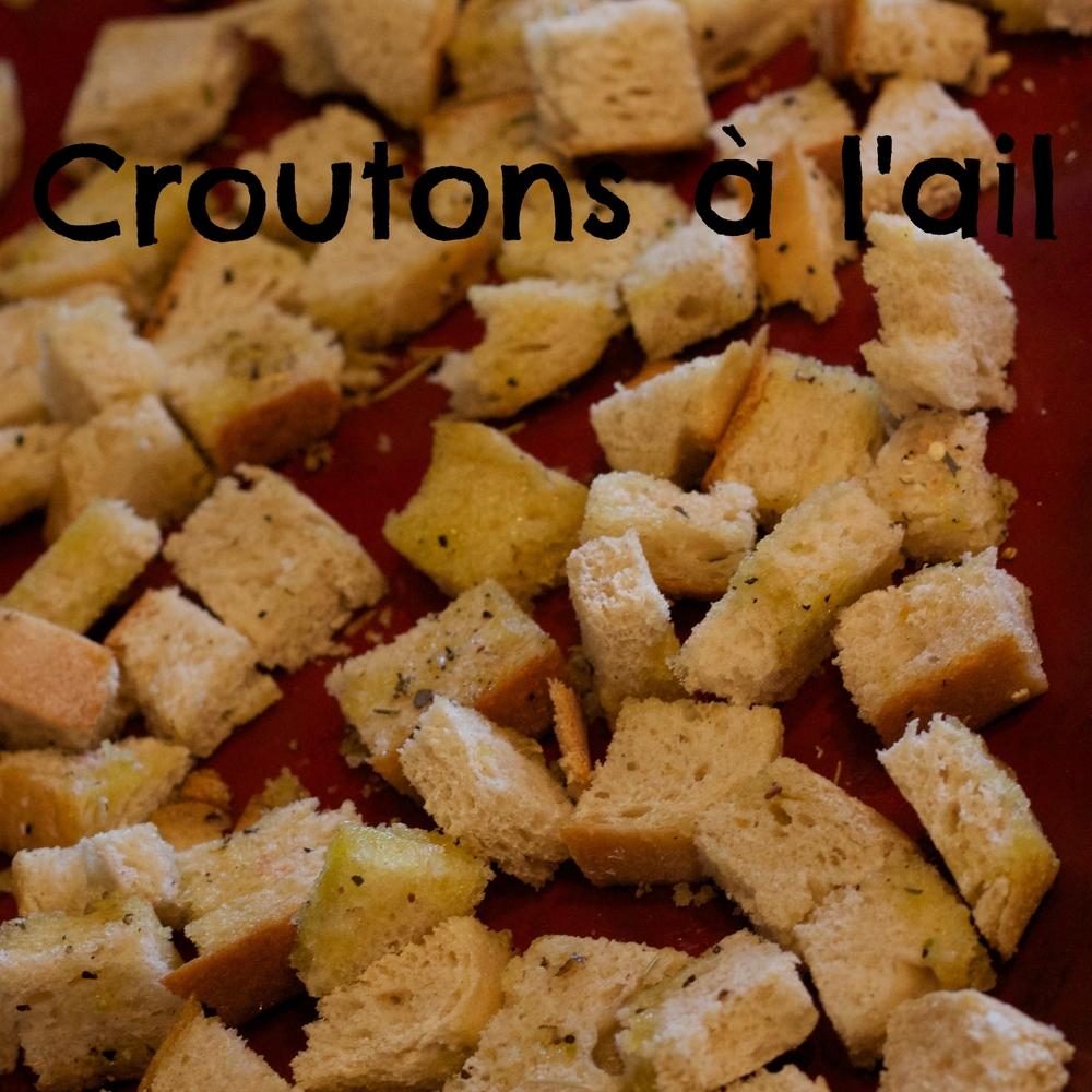 oat-chai-hummus-bundt 236.jpg