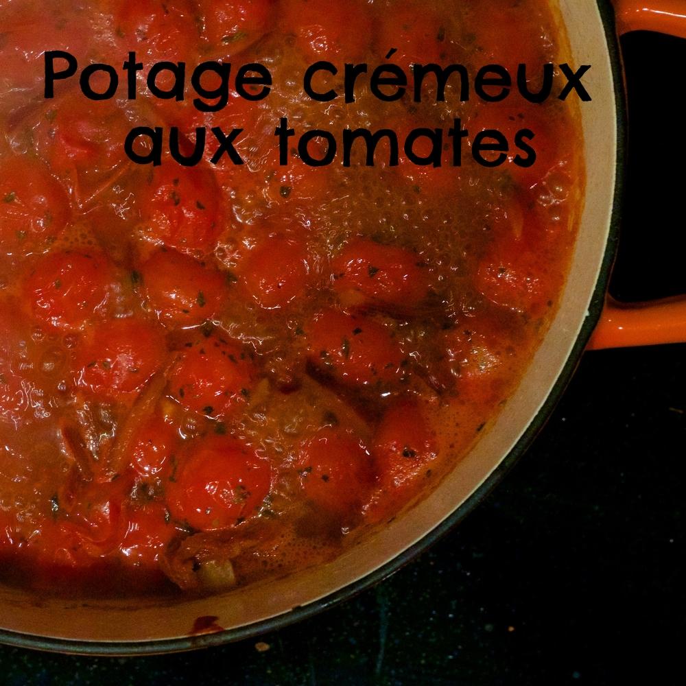 arroz-tomate-poivron 241.jpg