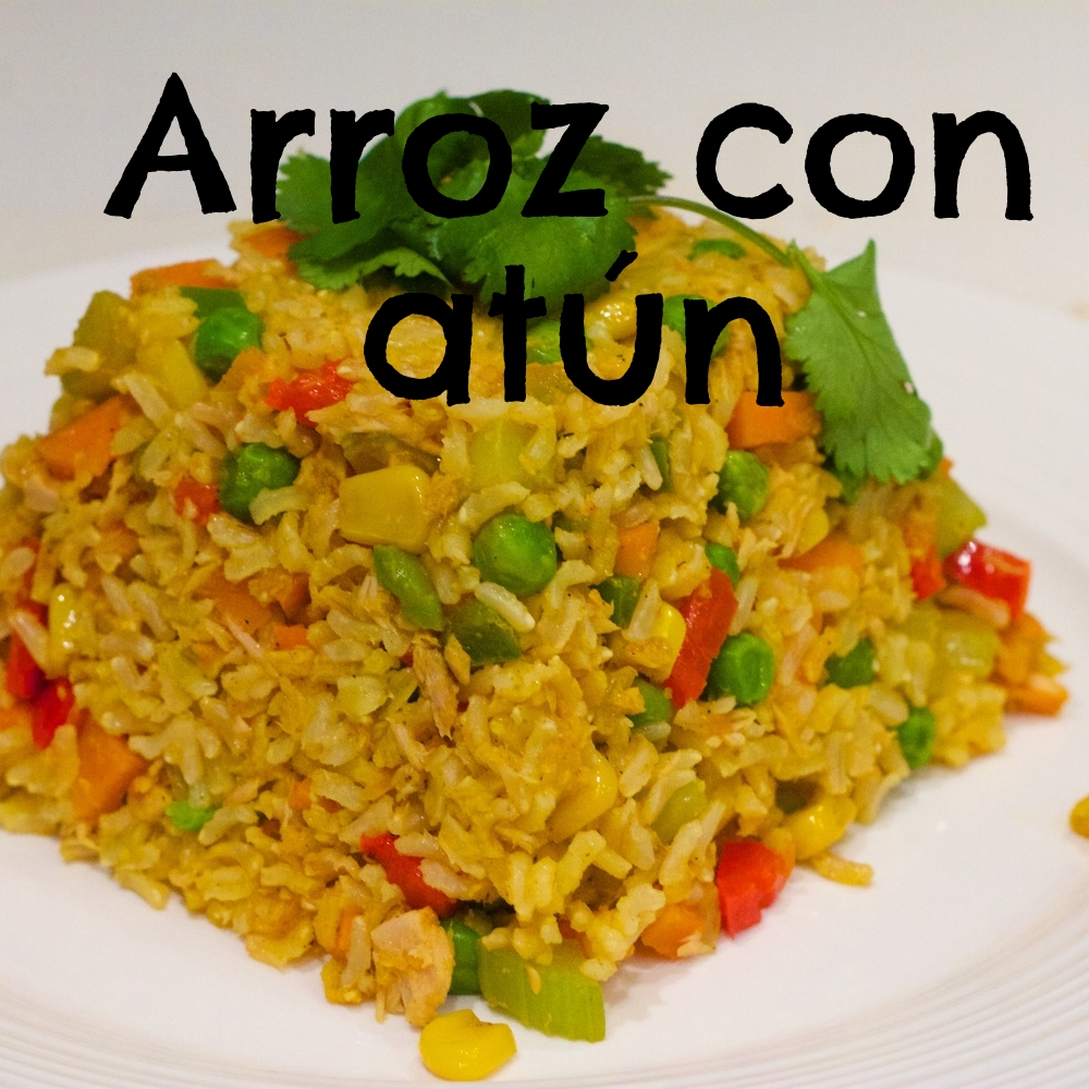 arroz-tomate-poivron 236.jpg