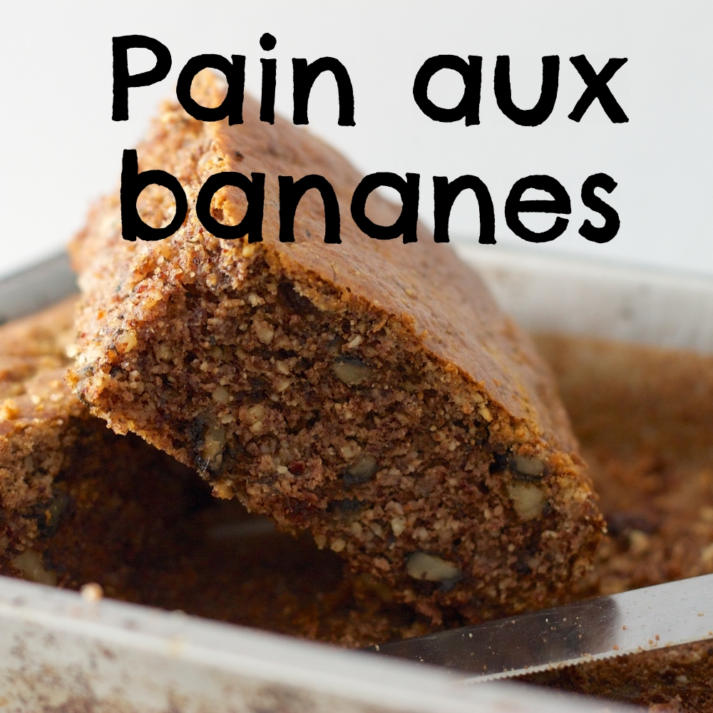 Biscuits pain banane 1.jpg