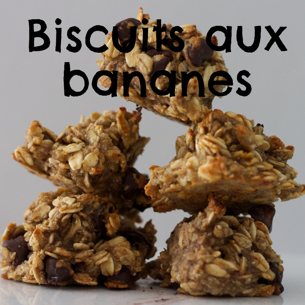 Biscuits pain banane 2.jpg