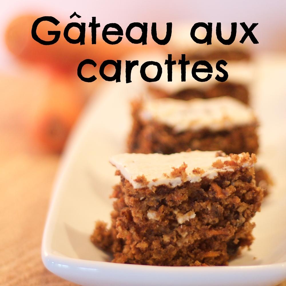 Gâteau aux carottes.jpg