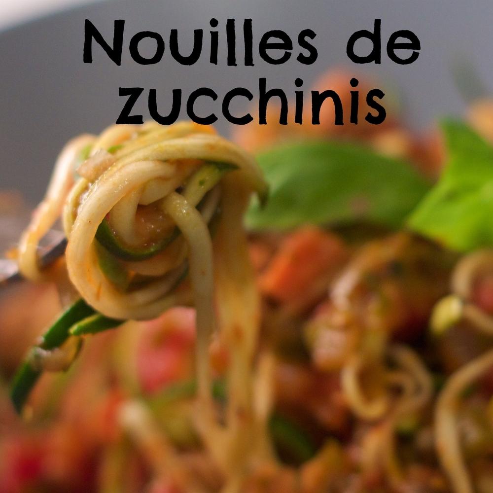 Zucchinipasta 1.jpg