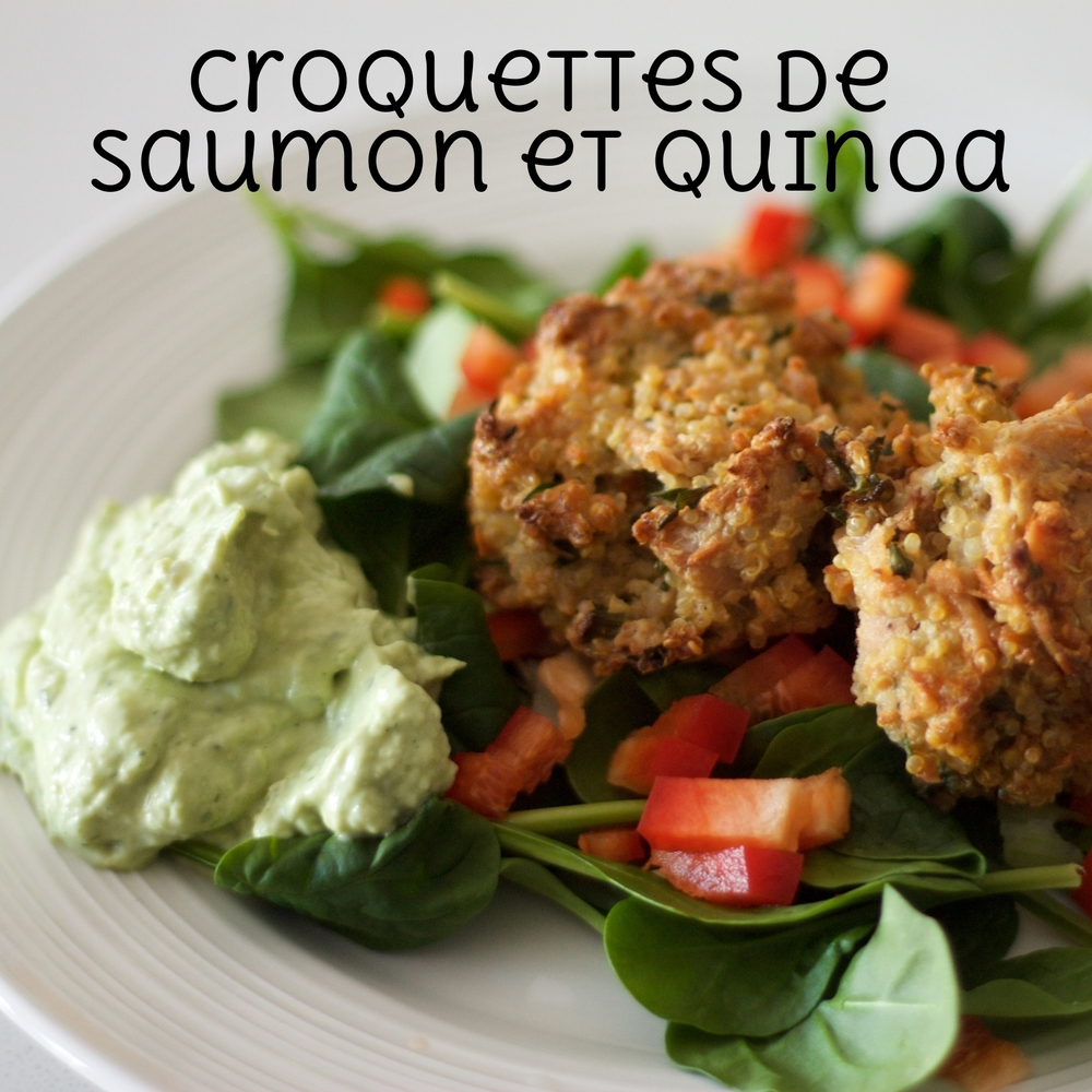 croquettes saumon.jpg