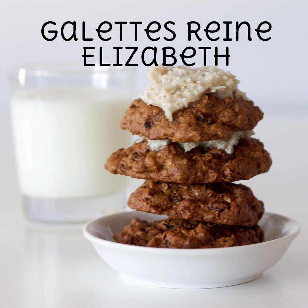 Galettes Reine Élizabeth.jpg