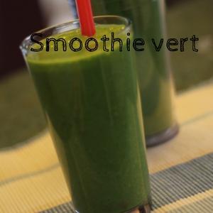 smoothie+vert.jpg