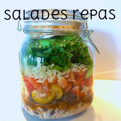 salades repas 2.jpg