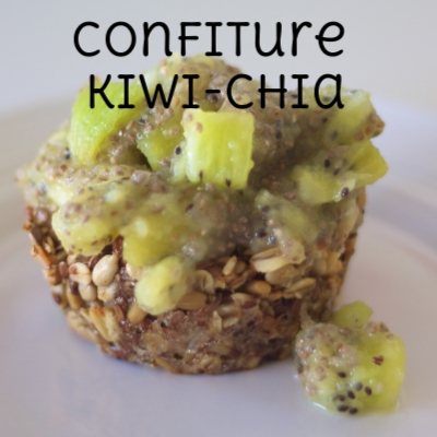 Confiture kiwi-chia.jpeg