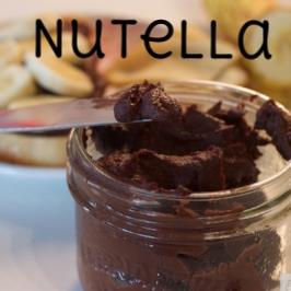 Nutella santé.jpeg