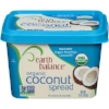 earth-balance-organic-coconut-spread-10-oz_3284914.jpg