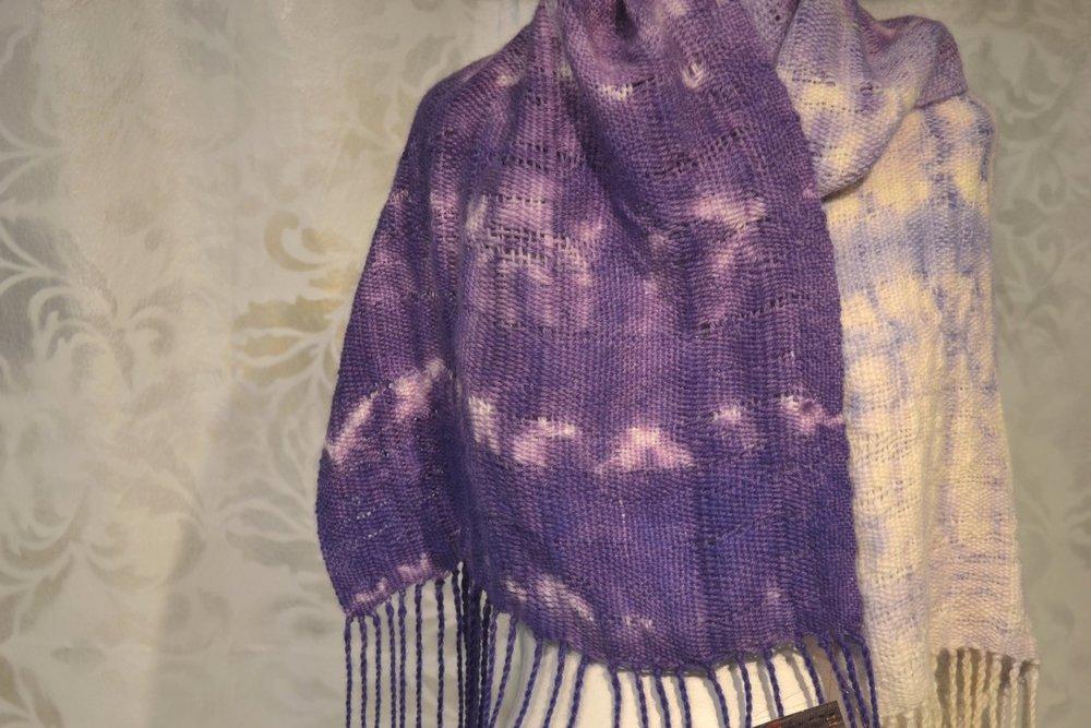 shibori_shawl_detail2.jpg