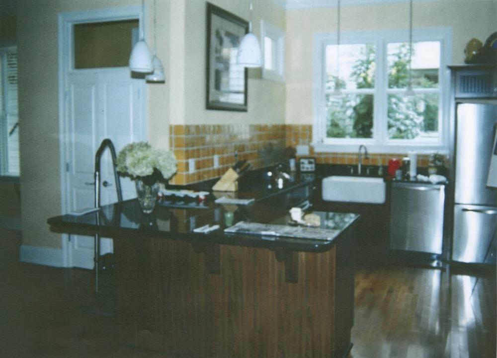 After Leslie Kitchen.jpg
