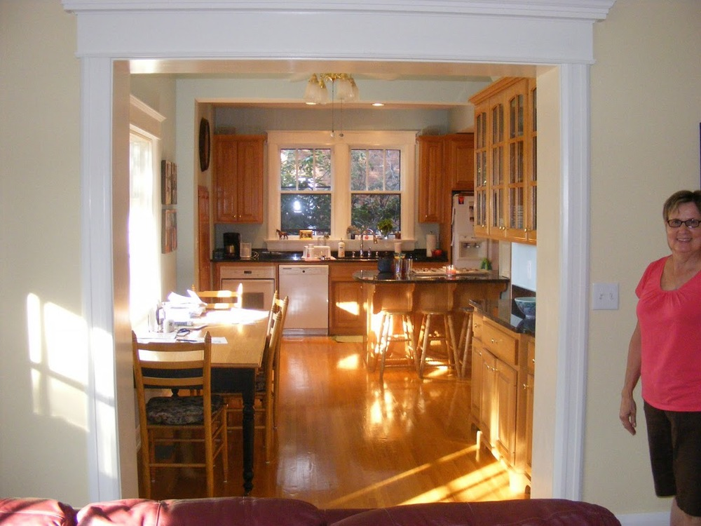 After Image view to kitchen.jpg