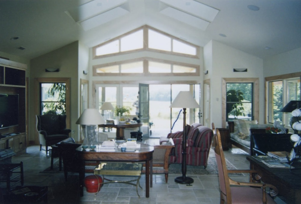 Mann interior 1.JPG