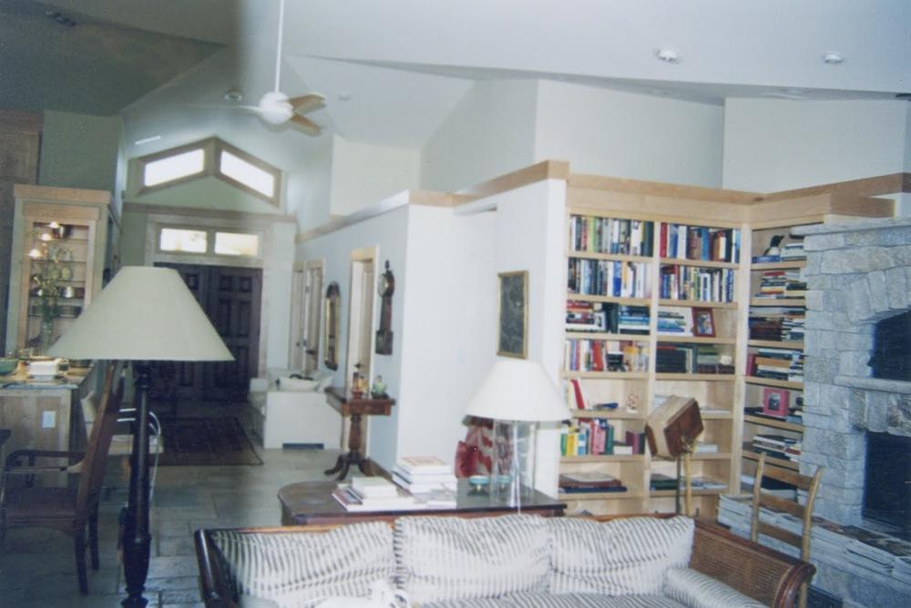 Mann interior 2.jpg