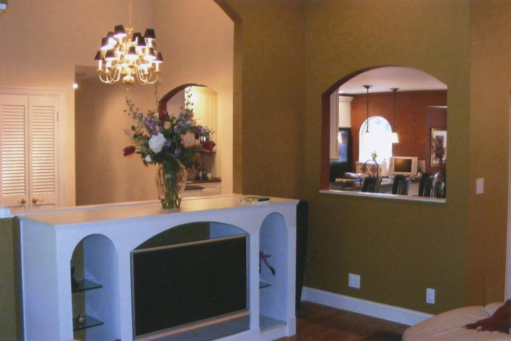 O'Bryan Living Room (6).jpg