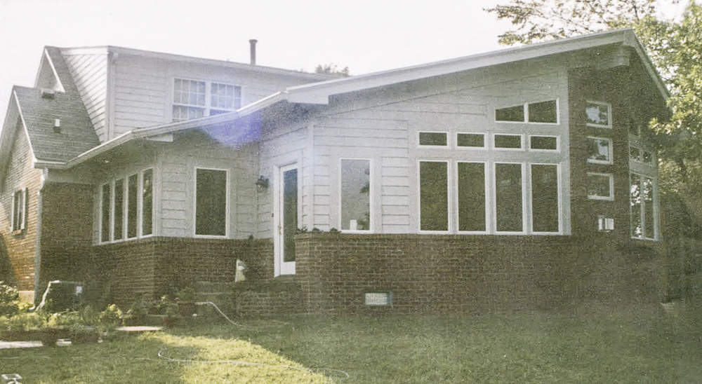 After Gardner Rear Elevation.jpg