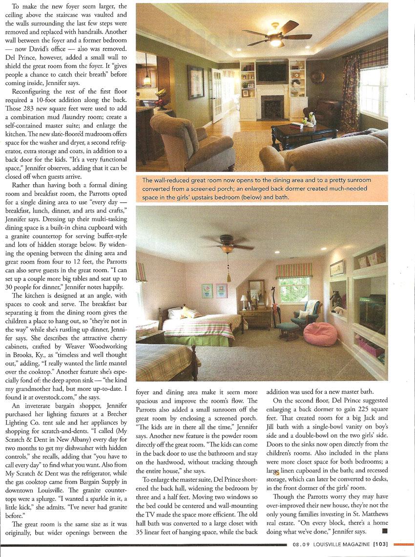103.Louisville-magazine,-Au.jpg