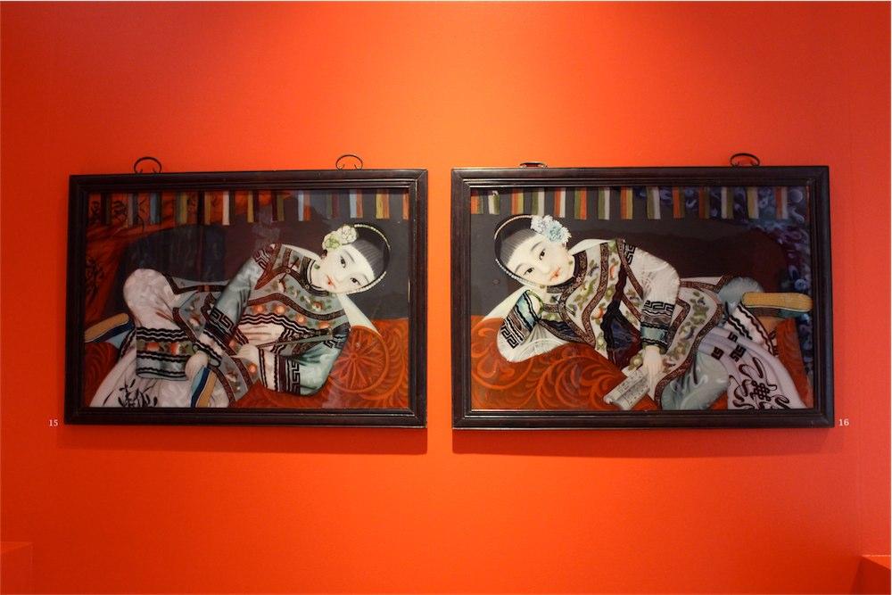 PiP_P005_Museu Condes Castro Guimarães_2014Set_005_3.JPG