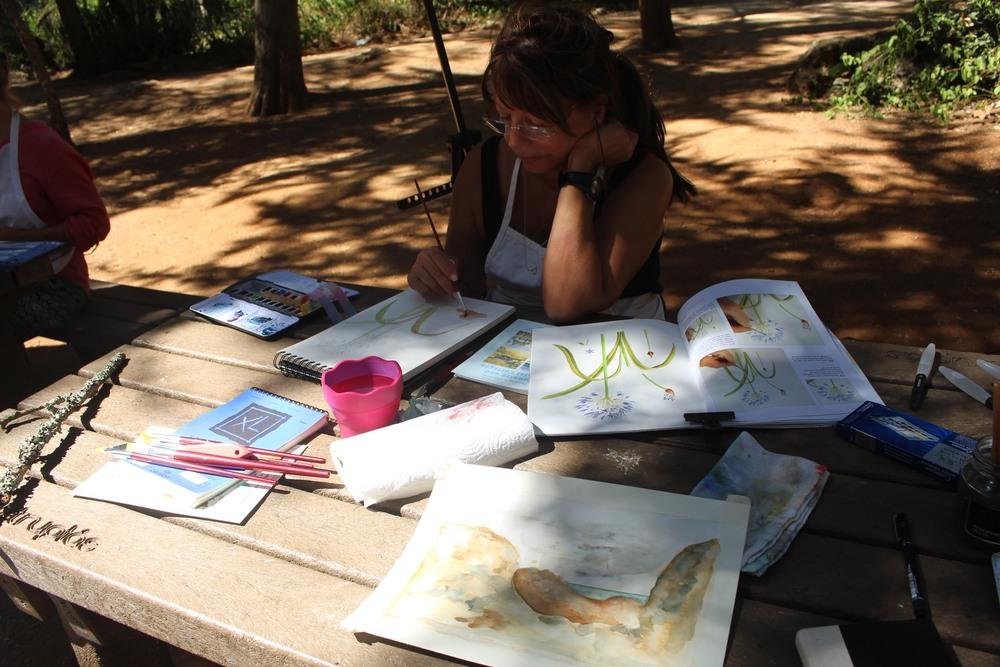 Encontro Pintura Parque Marechal Carmona 20150729_00017-cópia.JPG