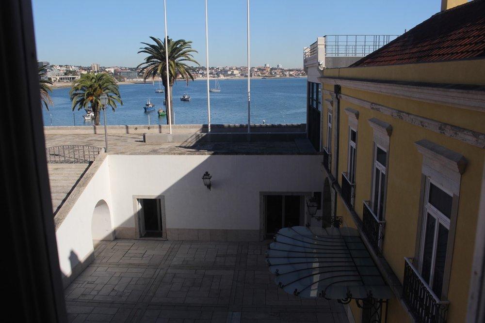 Visita Palácio Cidadela _201616_00030.JPG