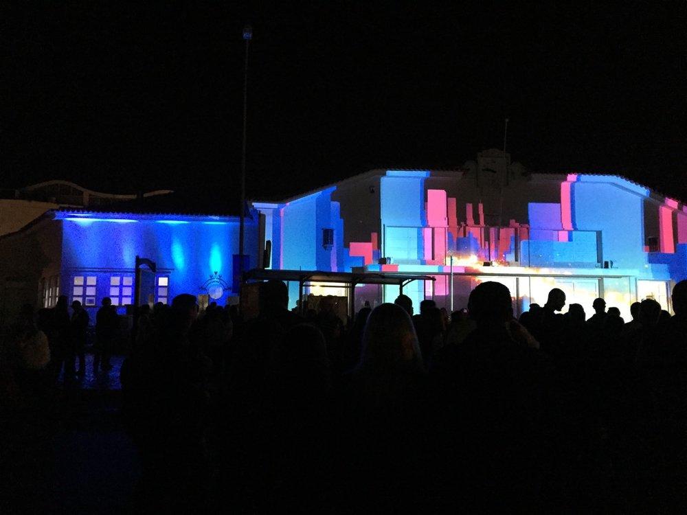 IMG_6558.JPGLumina Cascais 2018 Sep Light Festival