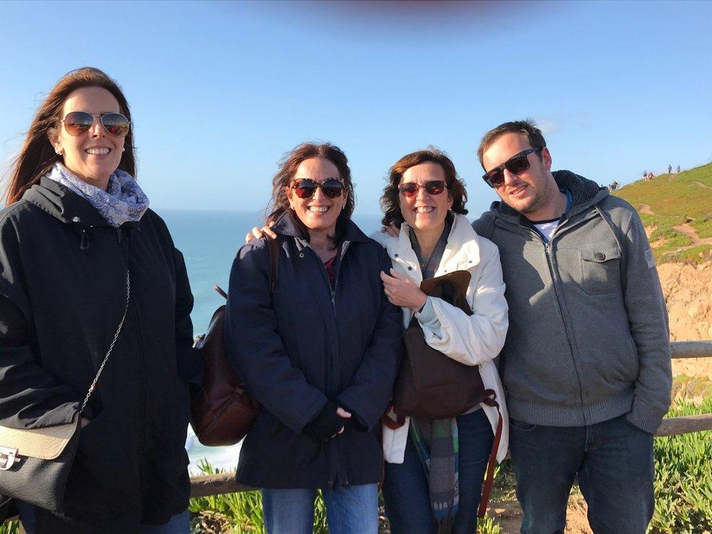 Doreen grupo 28_Cascais 20180414.JPG