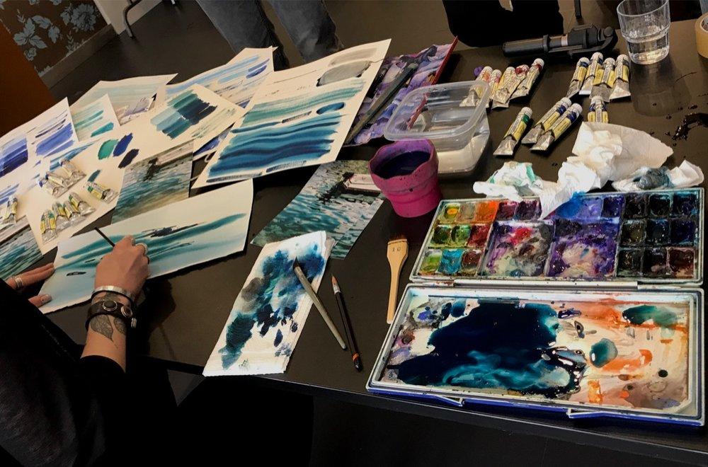 Julia Barminova workshop studio Baía_201902_4.jpg