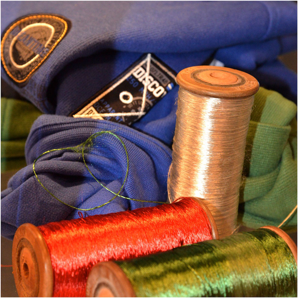 Garment-Yarn-Thread-CS.jpg