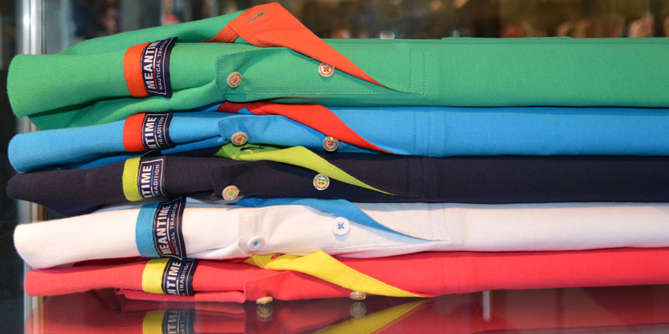 Polo-Shirt-Color-Assortment-Pique.JPG