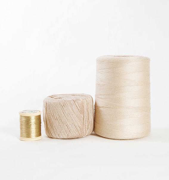 Thread Garment.png