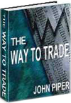 Get this FREE. trading book: Click Here