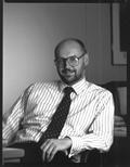 John Piper 1987