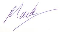 img-mark-signature.jpg