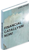 img-financial-cataclysm-now.png