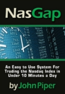 The Nasgap Trading System