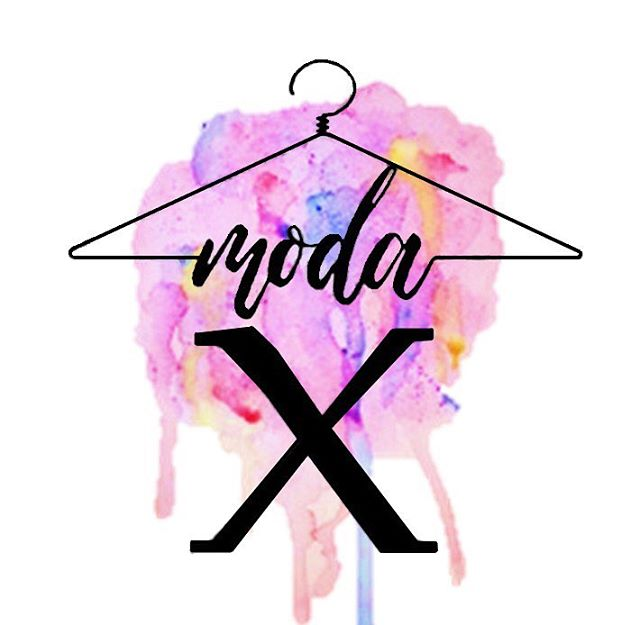 Welcome to Enactus St Andrews' newest social enterprise: Moda.X! Focused on reducing clothing waste, they aim to promote sustainable consumption and production by emphasising collaboration between students and the local community #enactua #standrews #fashion #enterprenuership #nonprofitprojects #powerofyouth #makeachange