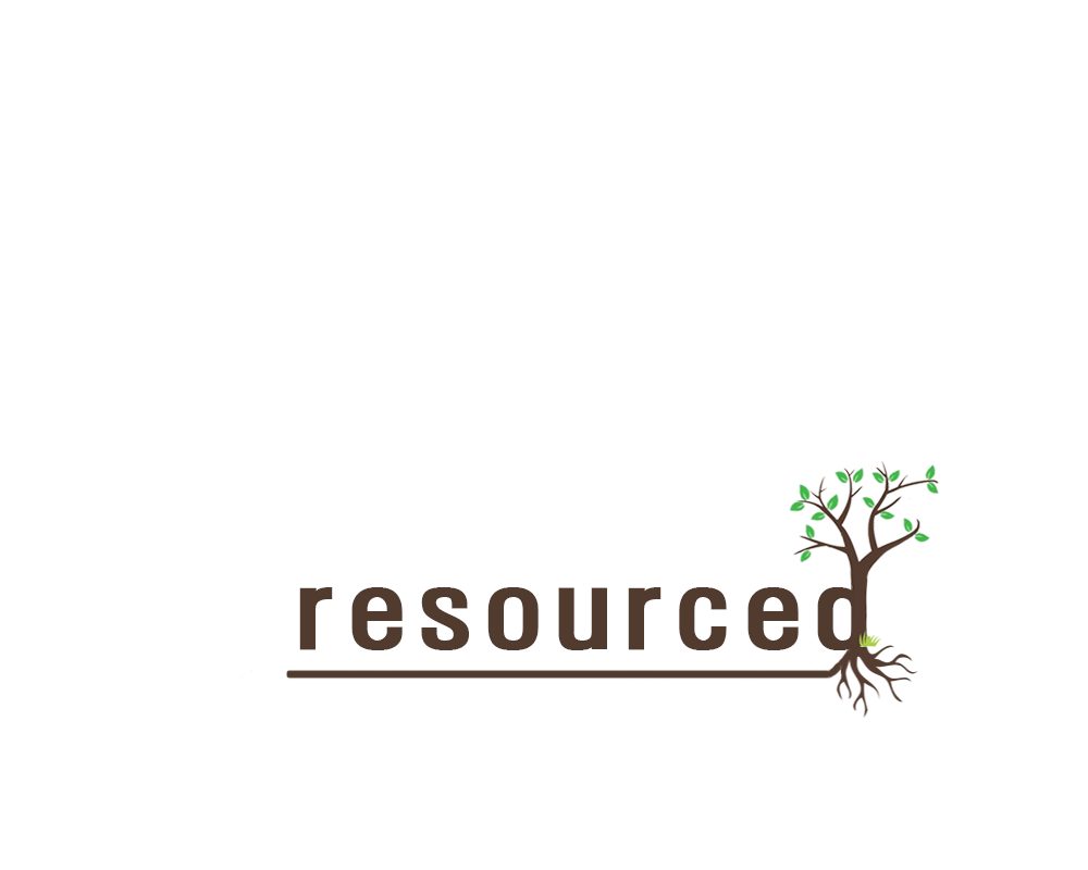 Resourced - Resourced aims to create a network and connect industries operating in the waste management to other industries that may use such waste as part of their production process, e.g. chicken feathers from farmers with a pillow-making company. While the former generates extra revenue from their 'waste' (as they would have otherwise thrown it away), the latter benefits from 'cheaper' costs of production.The team is currently developing its strategy and identifying future steps. Moreover, they conduct market research regarding potential partners who are interested in a network in the area of Fife. The aim of this project is the establishment of an app or website where firms can easily upload their company information and benefit from the aforementioned synergies.The minimum viable product of this project is a networking event with interested parties.For any questions please email Joel Andersson at ja83@st-andrews.ac.uk