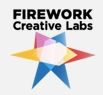Connect With Firework Creative Labs