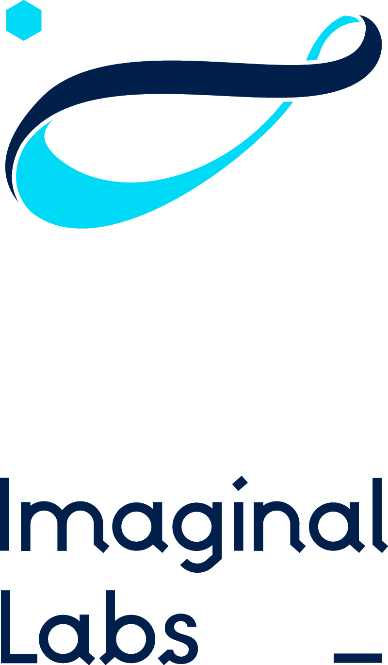 Imaginal Labs