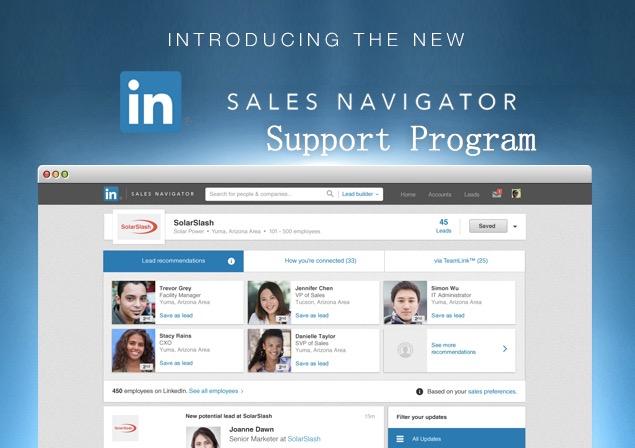 Sales navigator page.jpg