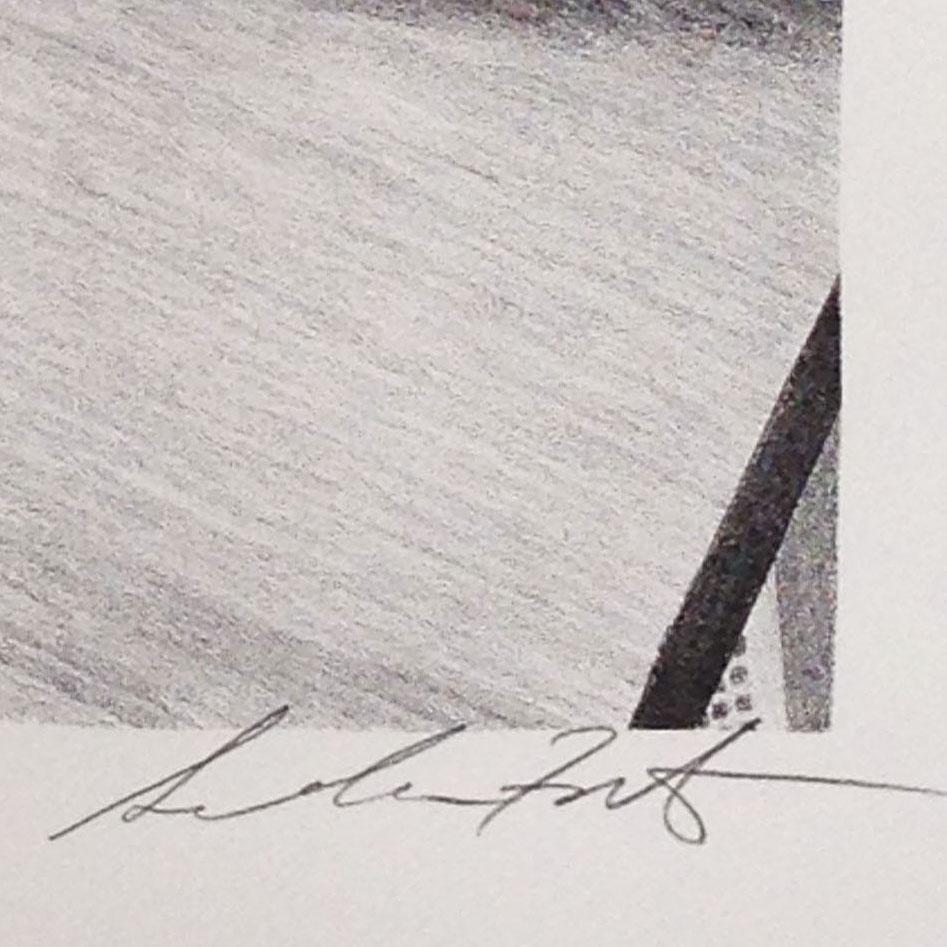 Sondra's signature, bottom right.