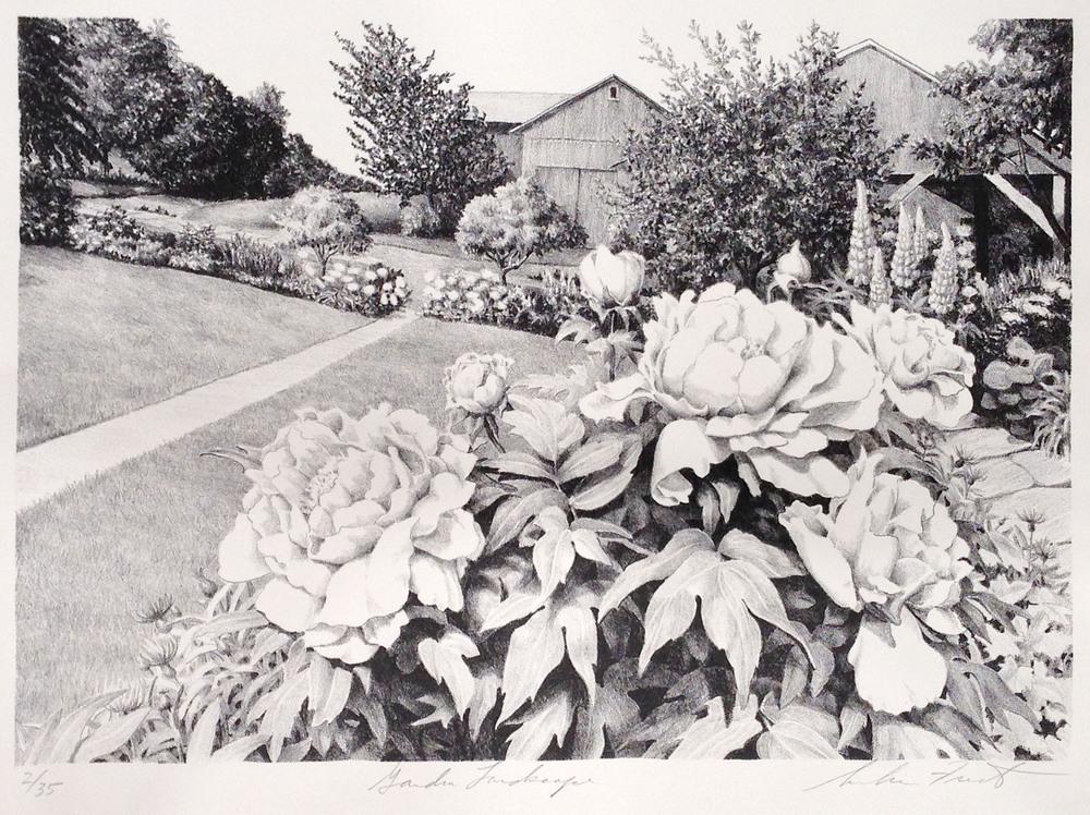 pg-ls_garden.jpg