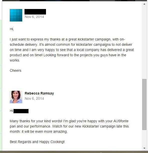Kickstarter 1 comment 1.jpg