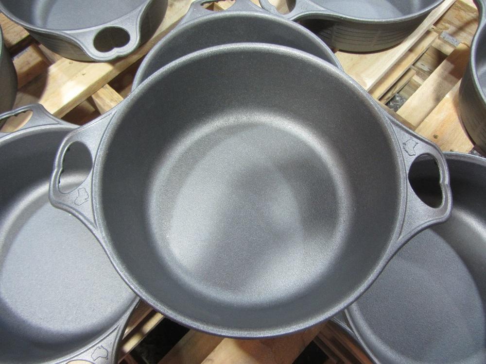 DEEPan Foundry bare casting 27-3-15b.jpg