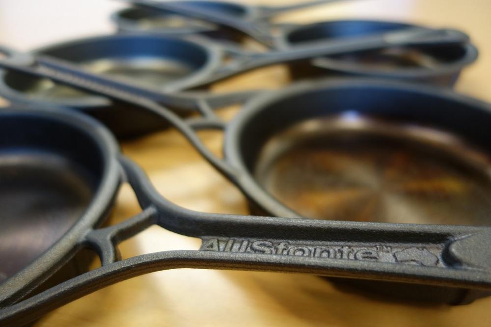 Solidteknics AUSfonte 16cm SKILLet pre-prod 5-8-15a 1200x800.jpg