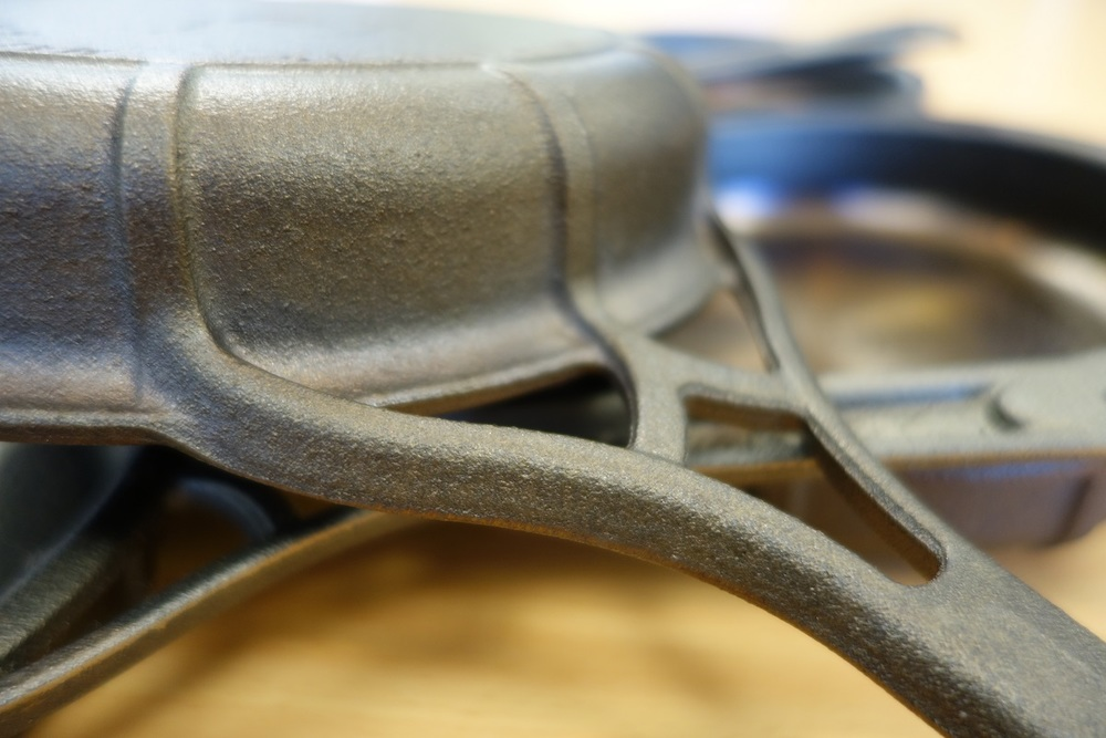 Solidteknics AUSfonte 16cm SKILLet pre-prod 5-8-15d 1200x800.jpg