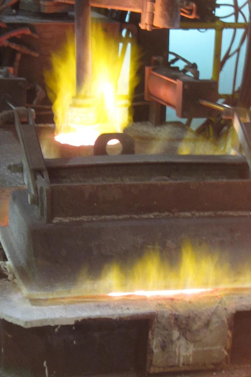 Solidteknics AUSfonte 16cm SKILLet pre-prod 5-8-15 1c1 799x1200.jpg