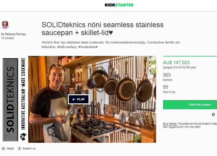 www.kickstarter.com/projects/400294490/solidteknics-noni-seamless-stainless-saucepan-skil